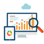 Optimizare SEO, Optimizare SEO Bucuresti, servicii de optimizare SEO, seoadwords.ro